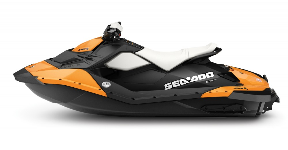 Seadoo Prices >> Jet ski for hire - Freedom Boat Hire